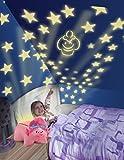 DreamWorks Trolls Pillow Pets Poppy - Poppy Dream Lites Stuffed Animal Plush Toy