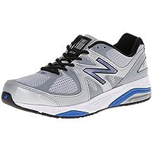 New Balance Men's M1540V2 Running Shoe