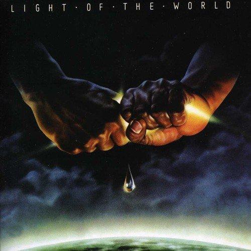 Light Of The World - Light Of World - Zortam Music