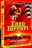 Enzo Ferrari, le film