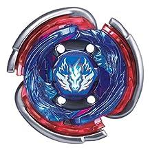 Generic 4D Beyblade Cosmic Pegasus Pegasis F:D Starter Set w/ Launcher Kid Toy