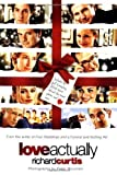Love Actually by Richard Curtis (2003-12-05)