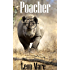POACHER (Sam Jenkins Trilogy Book 1)