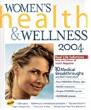 Women's Health & Wellness 2004