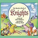 Knights  | John Matthews
