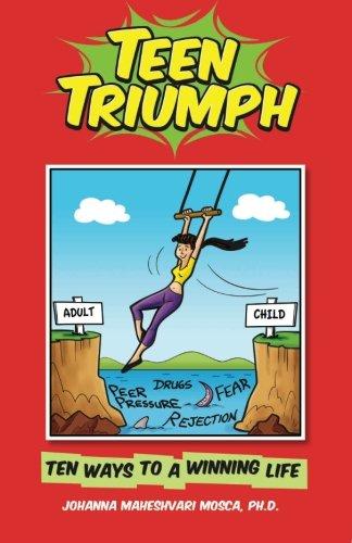 Download Teen Triumph ebook