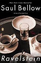 Ravelstein (Penguin Great Books of the 20th Century)