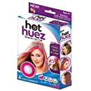 HotHuez Temp Hair Chalk by Allstar