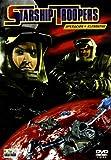Starship Troopers: Operacion Klendatu [Import espagnol]