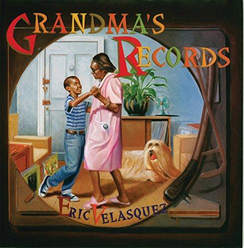 Rise Records - 4