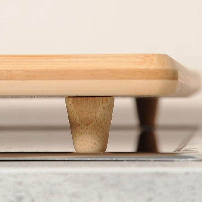 Amazon.com: Kesper Cutting and Covering Board, 56 x 50 x 4 ...