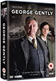 [DVD]George Gently [Import anglais] (2007)