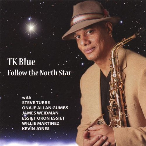 Free Alto Sax Songs - 5