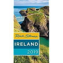 Rick Steves Ireland 2019
