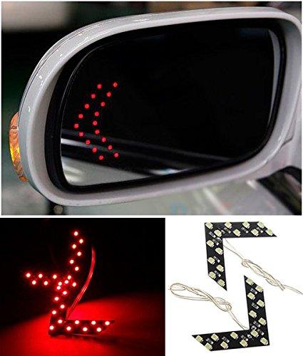 2009 Lexus Gs 460 For Sale: Lexus GS 460 Driver Side Mirror, Driver Side Mirror For