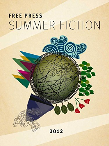 Free press summer fiction sampler kindle edition by camilla free press summer fiction sampler by grebe camilla trff sa roy fandeluxe Ebook collections