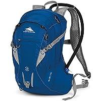 High Sierra Marlin 18 Hydration Pack