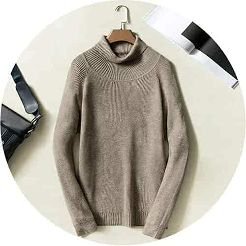 9ada5e89 Shopping $50 to $100 - Ivory or Beige - Sweaters - Clothing - Men ...