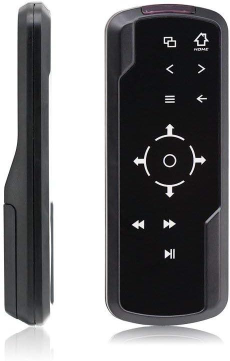 OSTENT Media Remote Control Multimedia Controlador de ...