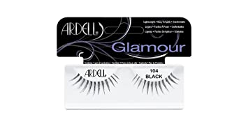 Ardell Fashion Lashes #104