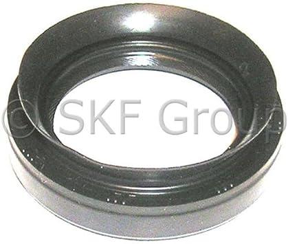 SKF 6765 Grease Seals