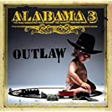 Outlaw [VINYL]