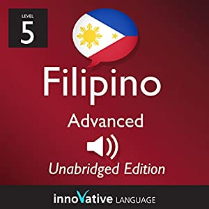 Learn Tagalog Now - Tagalog Language Course and Downloads
