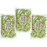 井崎商店 絶品おかき 海老とチーズ  53g×3袋