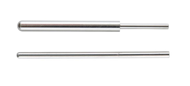 Amazon.com: electro-plating – Cepillo Tipo Acero Inoxidable ...