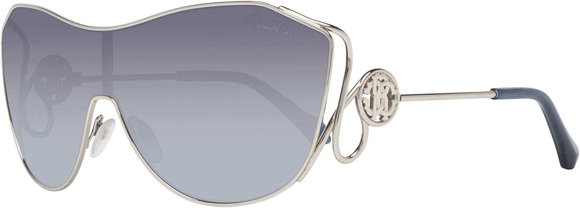Roberto Cavalli Sonnenbrille RC1061 16W 00, Gafas de Sol ...