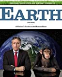 """The Daily Show & Jon Stewart Present EARTH (The Book) - A Visitor's Guide to the Human Race"" av Jon Stewart"