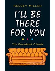 I'll Be There For You (Friends)