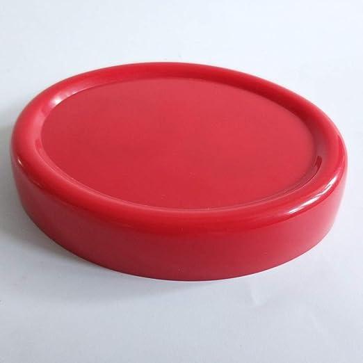 Nadelkissen,Magnetische Nadelkissen magnetische N/ähen Handwerk Nadelkissen Pick Up Pin Dish