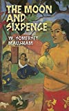 download ebook the moon and sixpence (dover thrift editions) by w. somerset maugham (2006-01-20) pdf epub