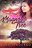 Best Amazon Home Services Friend Keys - Magnolia Tree (The Crossing Trilogy Book 1) Review