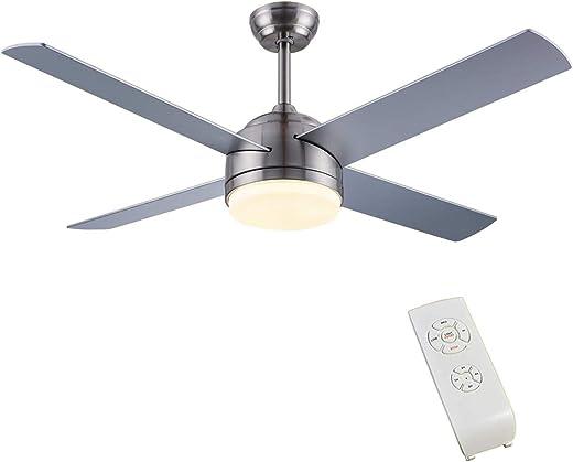 CJOY Ceiling Fan