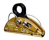 SMC Grip Rope Grab