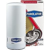 Purolator L40084-12PK Oil Filter, 12 Pack