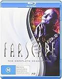 Farscape-Season 2 [Blu-ray] [Import]