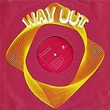 Eccentric Soul: The Way Out Label Bonus LP
