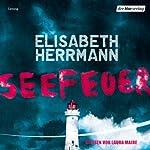 Seefeuer | Elisabeth Herrmann