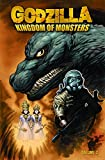 img - for Godzilla: Kingdom of Monsters Volume 2 book / textbook / text book