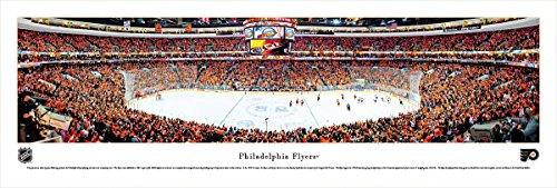 philadelphia-flyers-center-ice-at-wells-fargo-center-panoramic-print