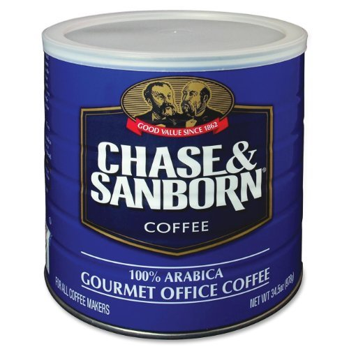 chase-and-sanborn-ofx33000-gourmet-office-coffee-arabica-by-chase-and-sanborn