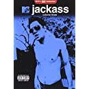 Jackass:  Volume Three