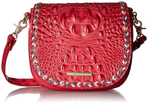 Brahmin Crossbody Handbags - 7