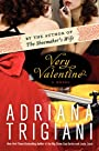 Very Valentine: A Novel (Valentine Trilogy Book 1)