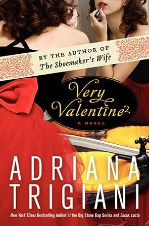 Very Valentine A Novel Valentine Trilogy Book 1