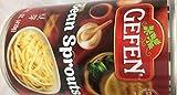 Gefen Bean Sprouts 15 Oz. Pack Of 3.