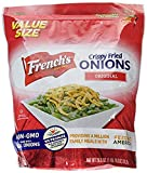 French%27s Original Crispy French Fried